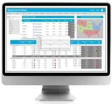 Business_analytics_software