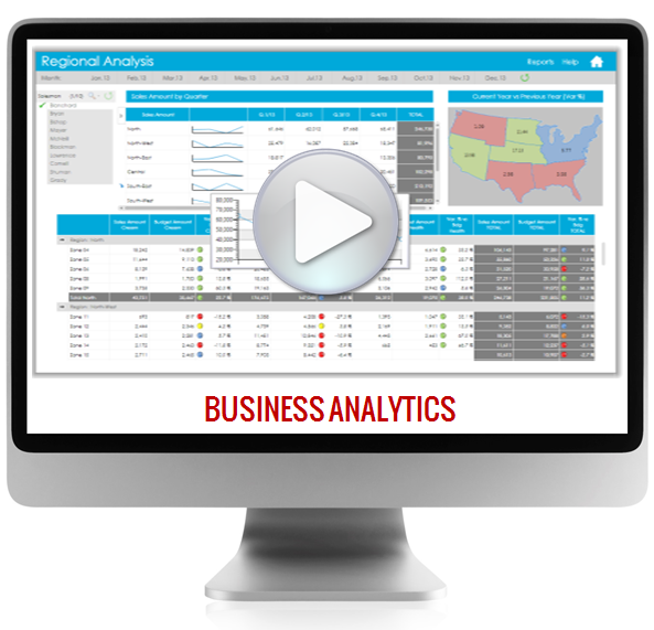 Neubrain_Business_Analytics_Software