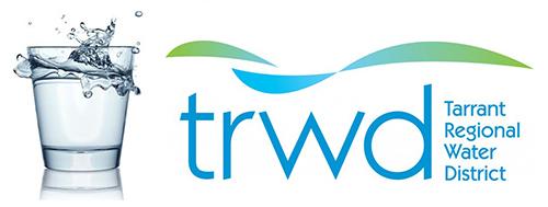 TRWDwaterlogohubpost