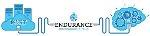 endurance-vignhubspot