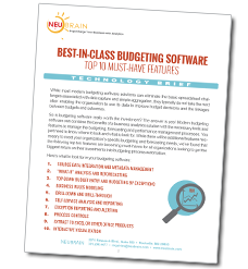 Neubrain_BudgetingSoftwareFeatures_Brief_101514coverpagetilted