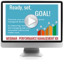 Neubrain_Performance_Management_Software