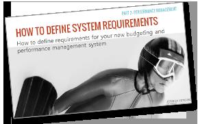 Neubrain_How_To_Define_Requirements_PartII_Webinar