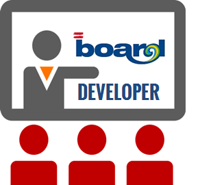 BOARD Developer Training Class