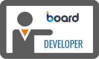 Board_Developer_Training