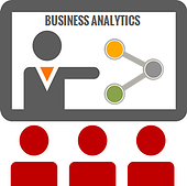Business Analytics Training