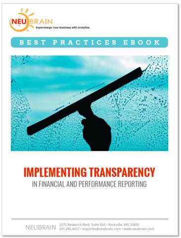 Financial_Transparency_eBook