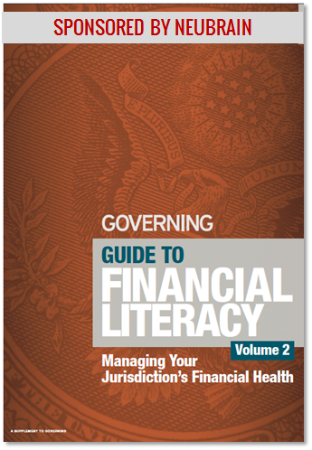 Guide to Financial Literacy