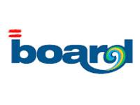 Board-International-Software-Logo