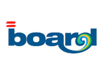 Board-International-Software-Logo