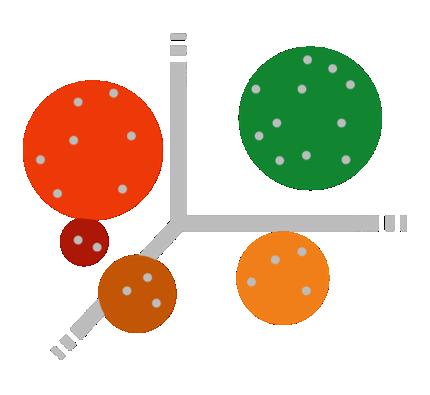 Visualization-Icon