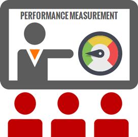 Performance Measurement Training