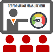 Performance Measurement Training