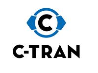 CTRAN