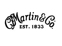 C.F. Martin & Co.