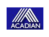 Acadian-logo