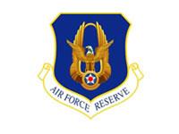 AirForceReserve-logo