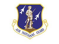 Air National Guard