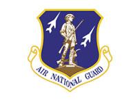 AirNationalGuard-logo