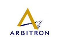 Arbitron-logo