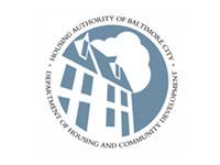 BaltimoreCity-logo