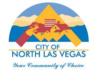 City of North Las Vegas, NV