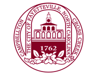 City of Fayetteville, NC