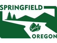 City of Springfield, OR