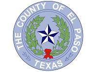 El Paso County, TX