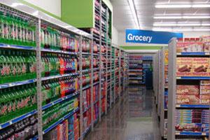 Photo: Fred's Retail Merchandising and Business Analytics