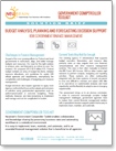 Government Comptroller Toolkit