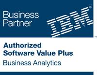 IBM-BA