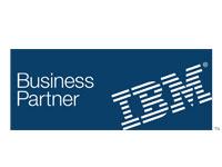 IBM-BP-logo
