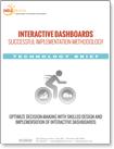 Interactive-Dashboards