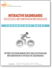 Interactive-Dashboards