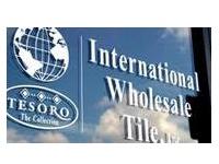 International Wholesale Tiles