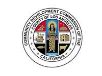 LACounty-logo