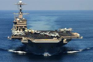Photo: US Navy Budgeting Business Analytics