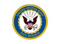 NavyReserve-logo