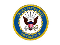 US Navy Reserve