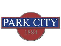 Park City, UT