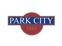 ParkCity-logo