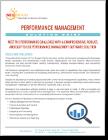 Performance-Management-Solution-Brie