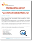 Performance-Management-Solution-Brie