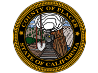 Placer County, CA