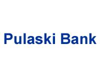 PulaskiBank-logo