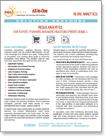 Retail Analytics Solution Brochure
