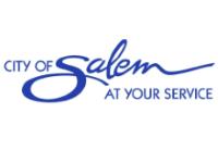City of Salem, OR