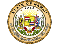 State-of-Hawaii