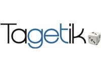 Tagetik-logo